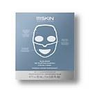Image of 111SKIN Sub Zero De-Puffing Energy Mask Box 5060280374159