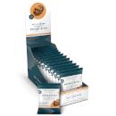 Energy Bites - 12 x 45g - Crema de Cacahuete