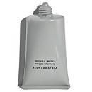 Image of Shiseido for Men Shaving Cream 100ml 768614143802