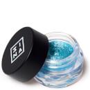 Image of 3INA Makeup ombretto in crema 3 ml (varie tonalità) - 304 Light Blue 8435446404891