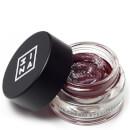 Image of 3INA Makeup ombretto in crema 3 ml (varie tonalità) - 318 Plum 8435446408066