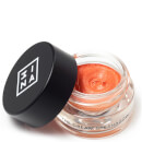 Image of 3INA Makeup ombretto in crema 3 ml (varie tonalità) - 319 Orange 8435446408073