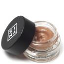 Image of 3INA Makeup ombretto in crema 3 ml (varie tonalità) - 320 Taupe 8435446408080