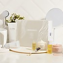 Image of LOOKFANTASTIC Limited Edition Beauty Box %EAN%