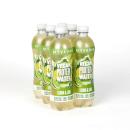 Acqua Proteica Vegana Lemon Lime