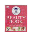 NYR Beauty Book