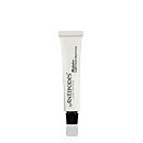 Rejoice Light Facial Day Cream 15ml