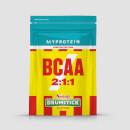 BCAA (Amminoacidi a Catena Ramificata) 2:1:1 Swizzels 250g Drumstick