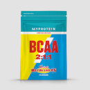 BCAA (Amminoacidi a Catena Ramificata) 2:1:1 Swizzels 250g Refreshers