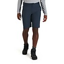 Men's Navigator 2.0 Shorts - Blue - 28