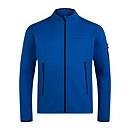 Men's Pravitale Mountain 2.0 Fleece Jacket - Blue - S