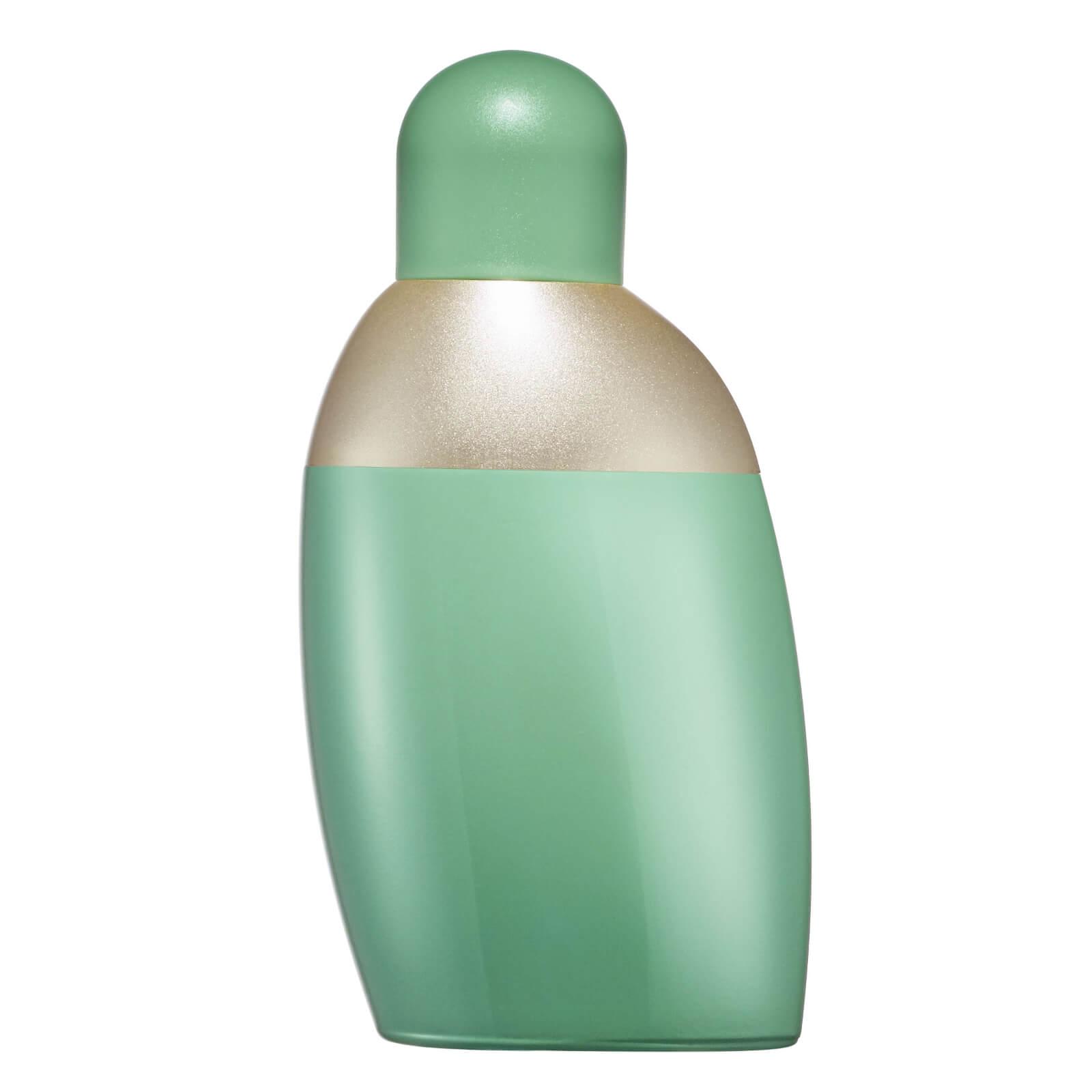 Image of Cacharel Eden Eau de Parfum (Various Sizes) - 30ml