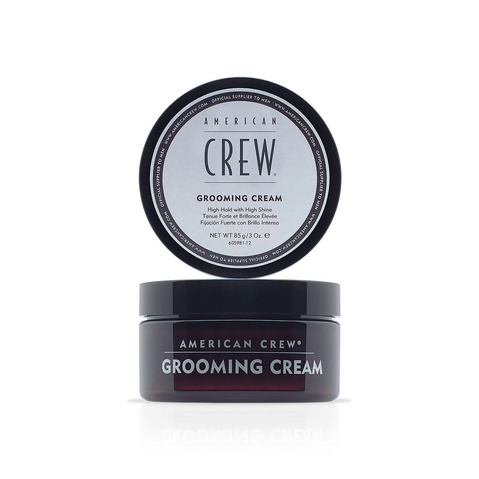 Купить Крем для стайлинга American Crew Grooming Cream85г