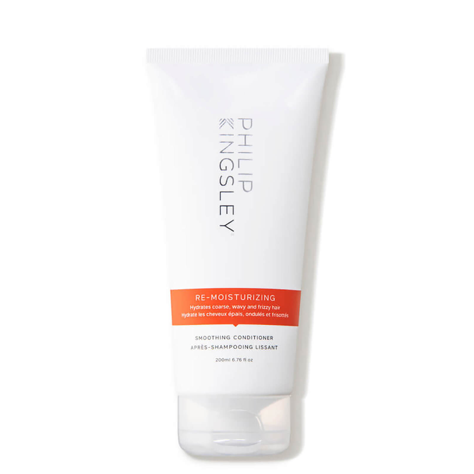 Look Fantastic coupon: Philip Kingsley Re-Moisturizing Conditioner 8.5 oz.