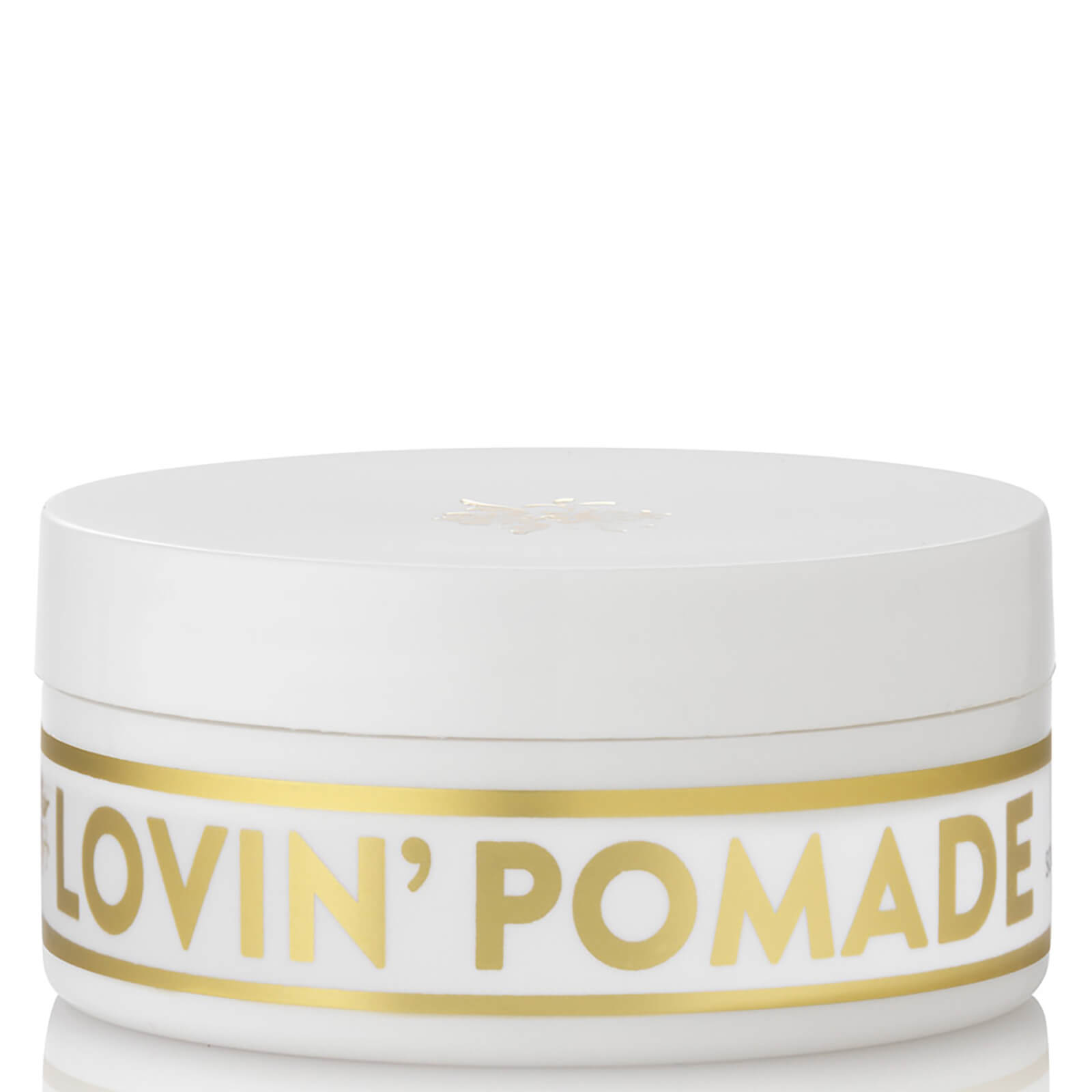 Look Fantastic coupon: Philip B Lovin' Pomade 2 oz.