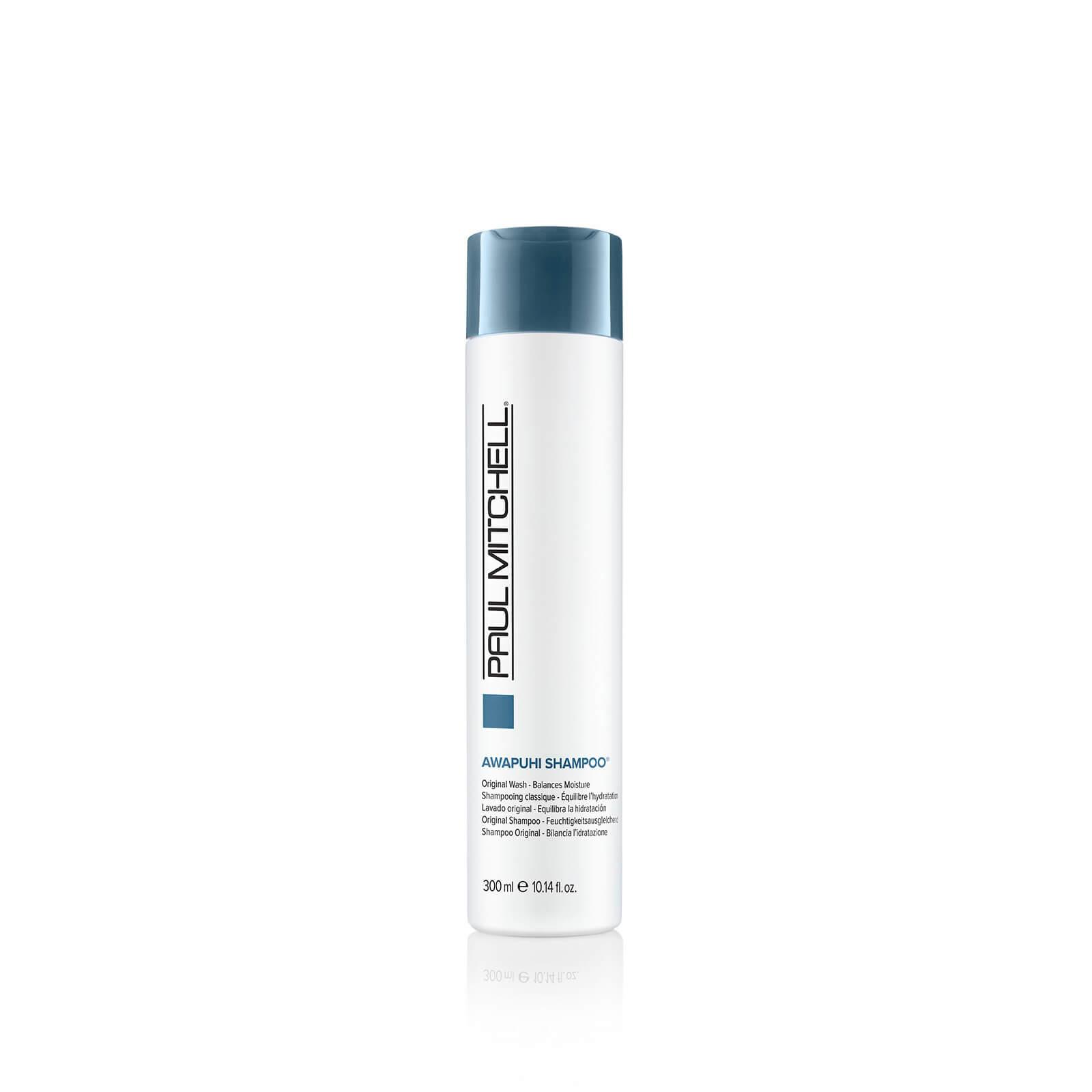 Купить Paul Mitchell Awapuhi Shampoo (300ml)