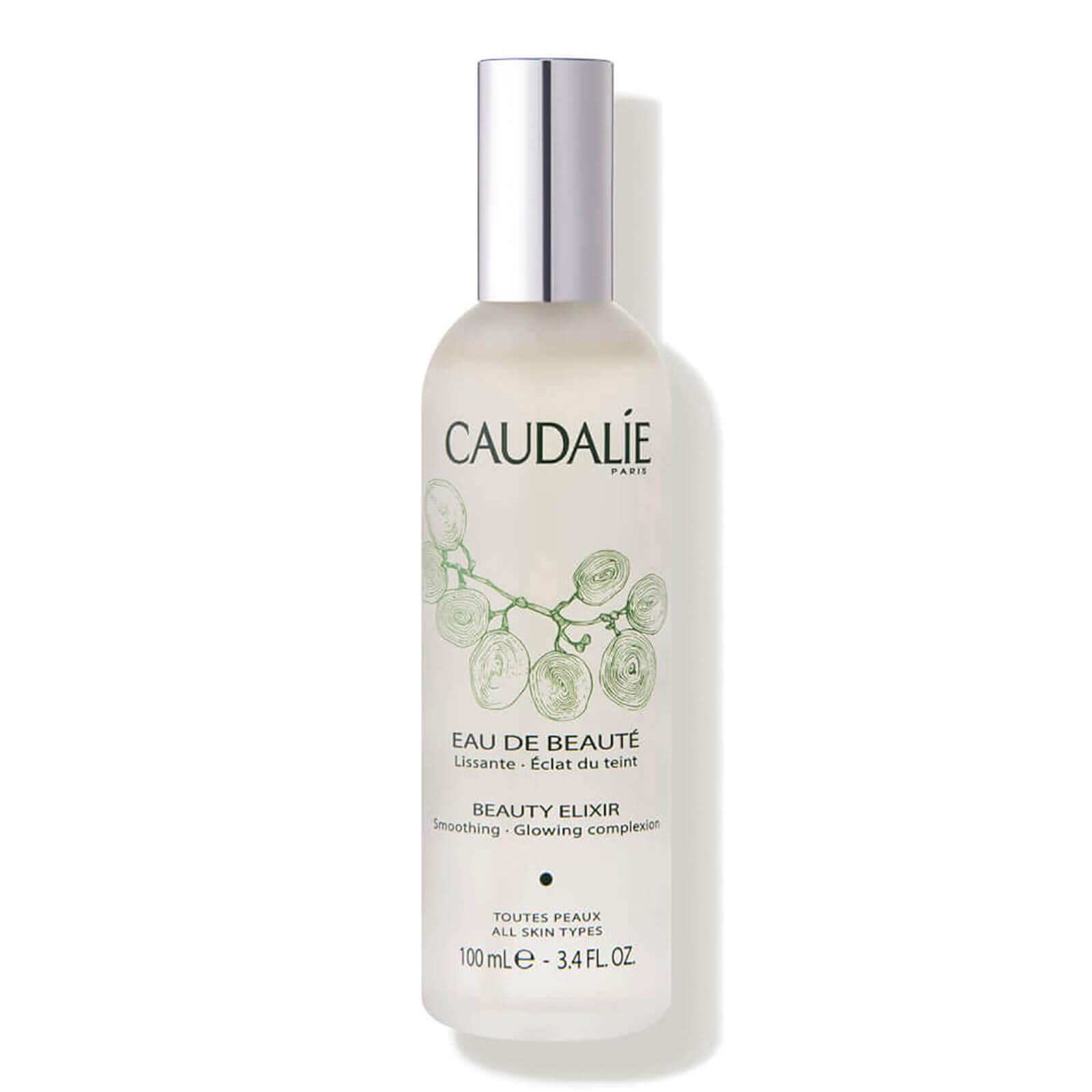 Look Fantastic coupon: Caudalie Beauty Elixir (3.5oz)