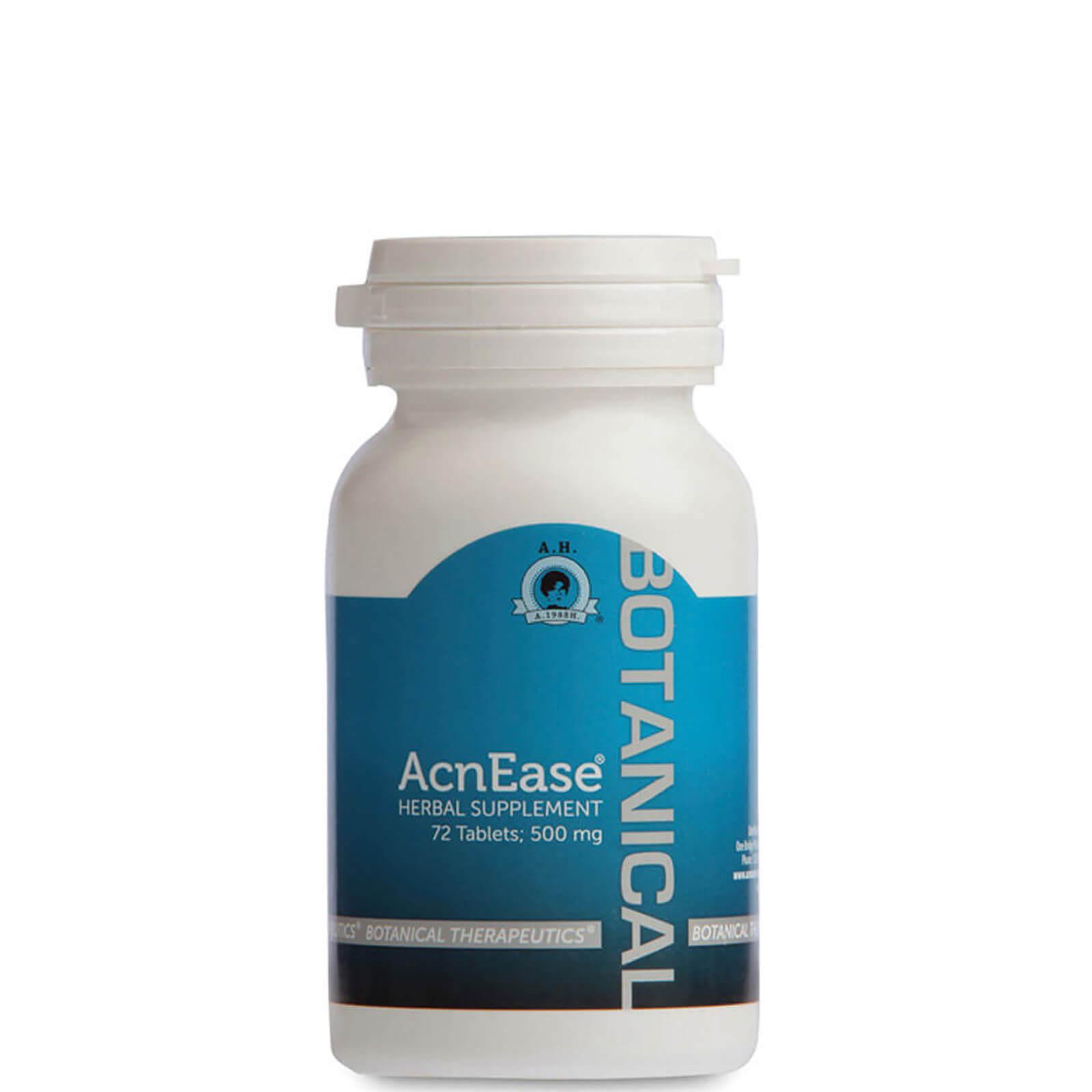 Купить Препарат поддерживающего лечения при акне AcnEase Acne Maintenance Treatment - 1 флакон