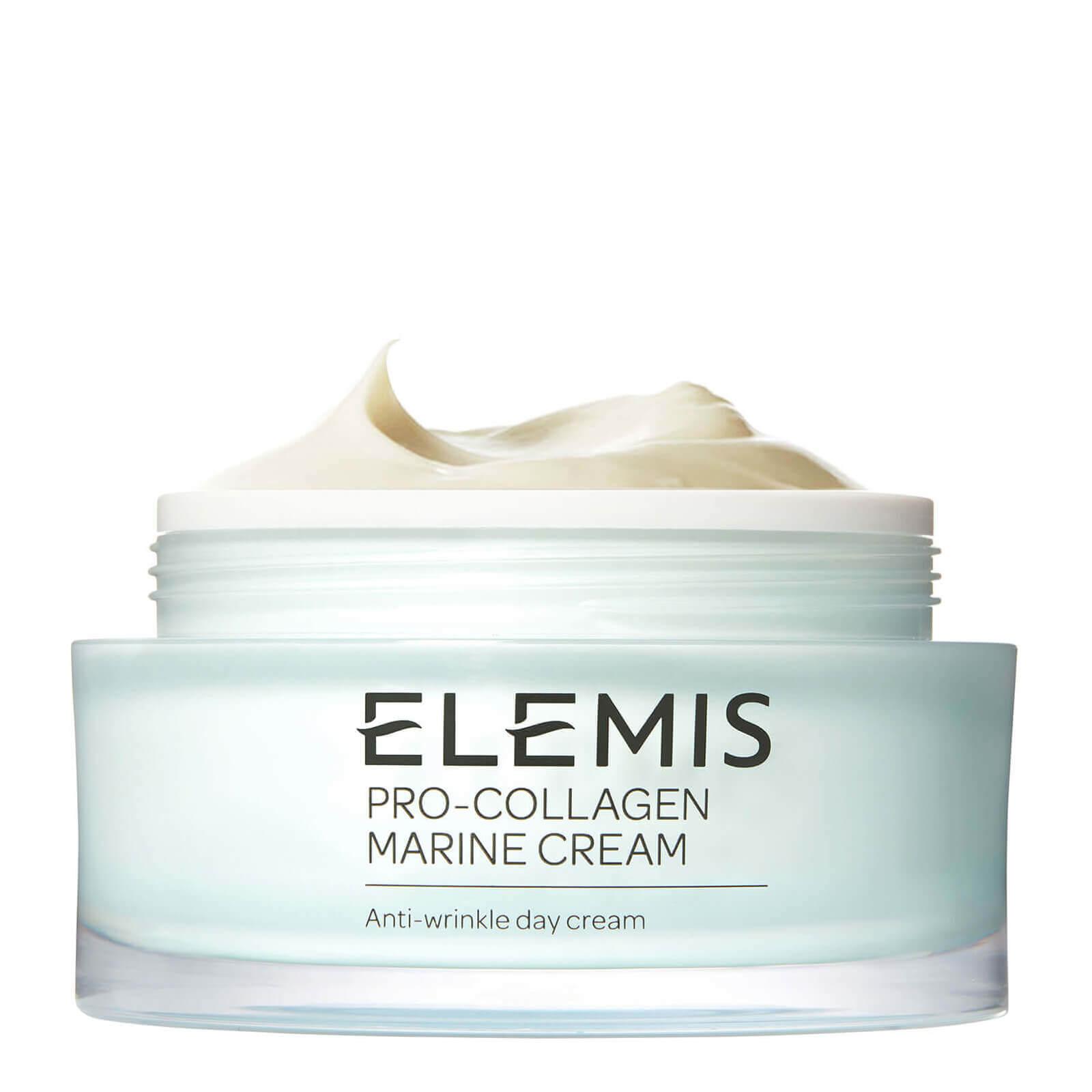 Купить Elemis Pro-Collagen Marine Cream - 100ml/3.4 fl. oz