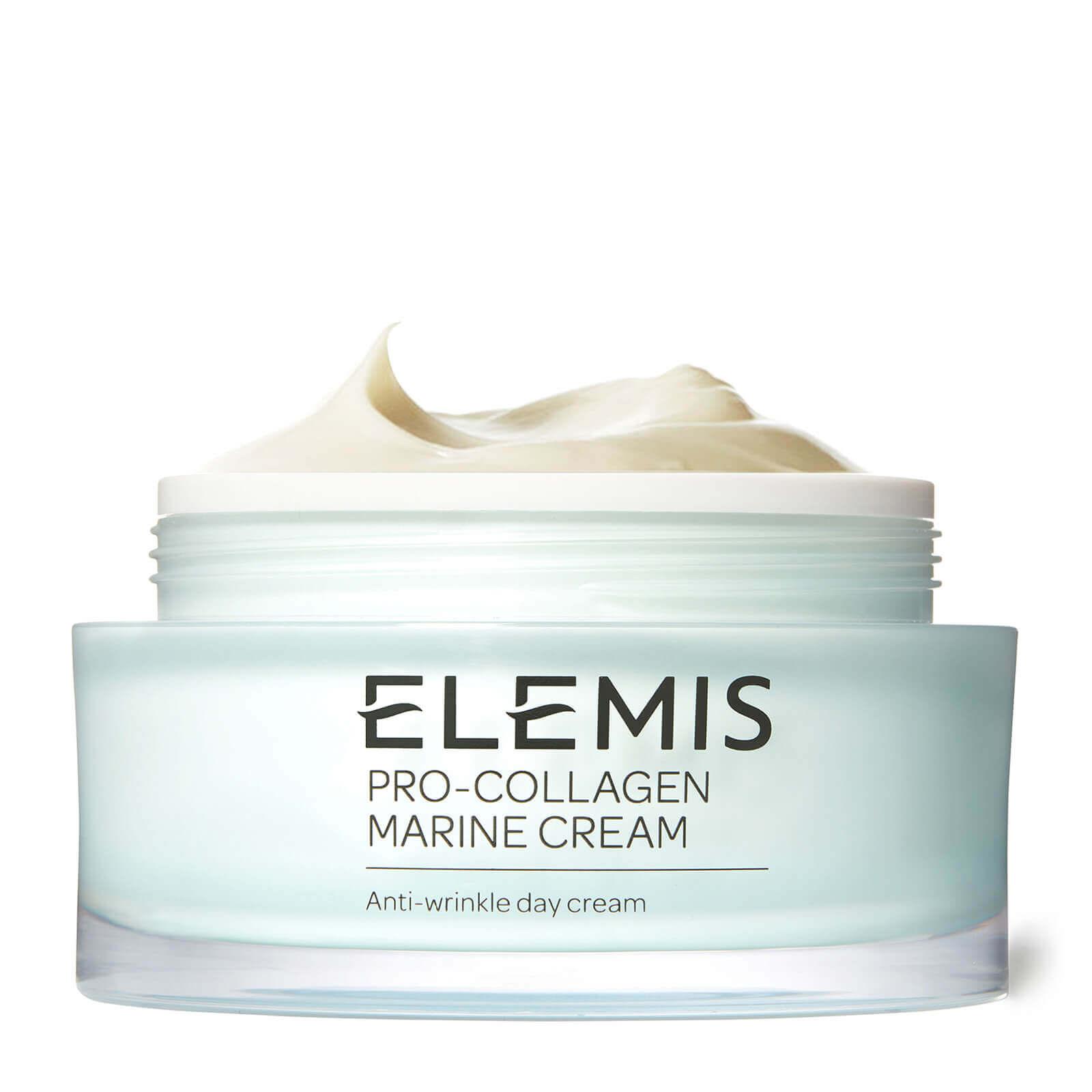 Elemis Pro-Collagen Marine Cream - 100ml/3.4 fl. oz