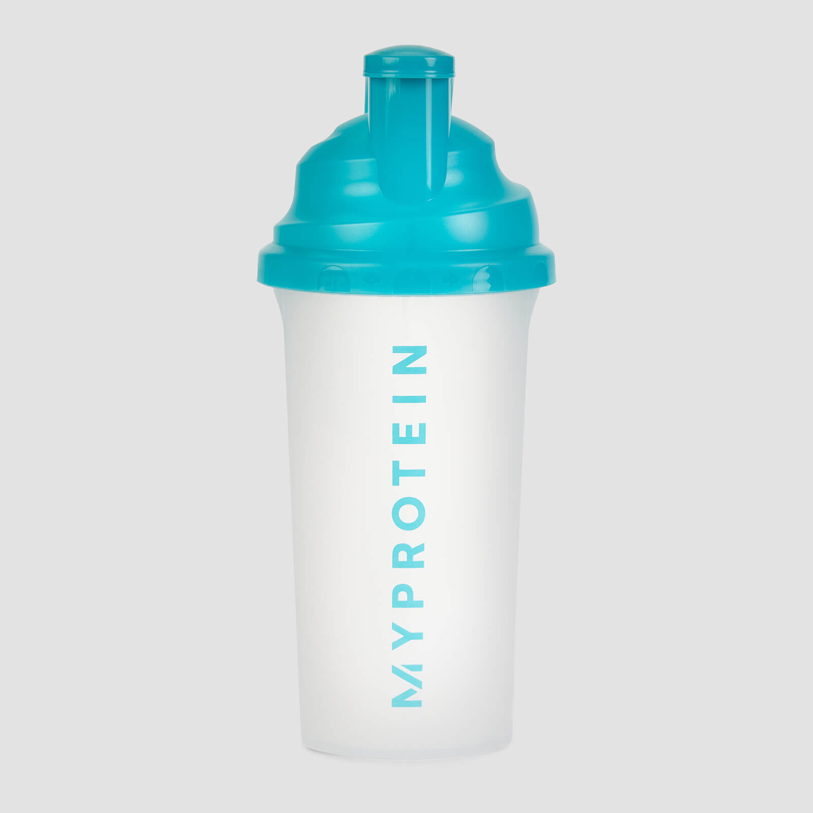 Shaker MixMaster