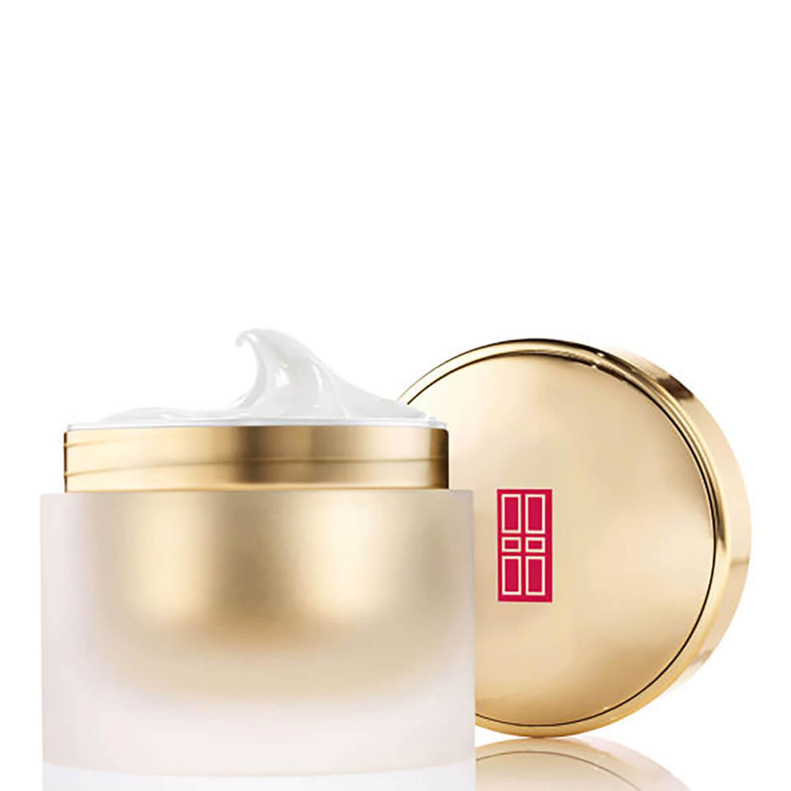 Купить Увлажняющий крем-лифтинг Elizabeth Arden Ceramide Plump Perfect Ultra Lift & Firm Moisture Cream Spf30 (50 мл)