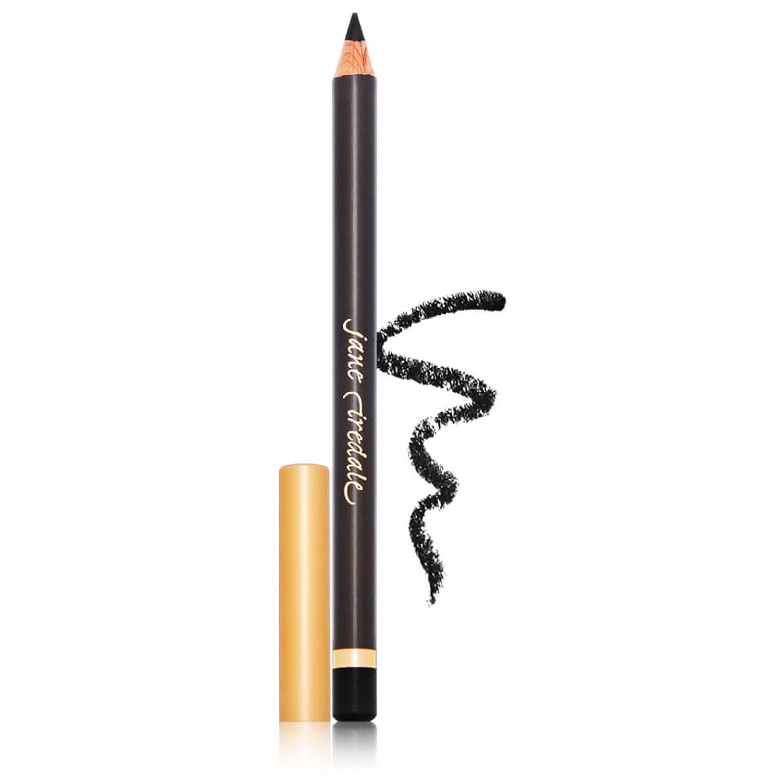 Jane Iredale Eye Pencil - Taupe