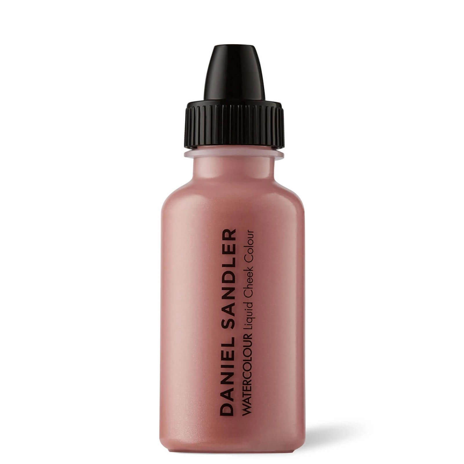Купить Жидкие румяна Daniel Sandler Watercolour Fluid Blusher 15 мл (различные оттенки) - Angel