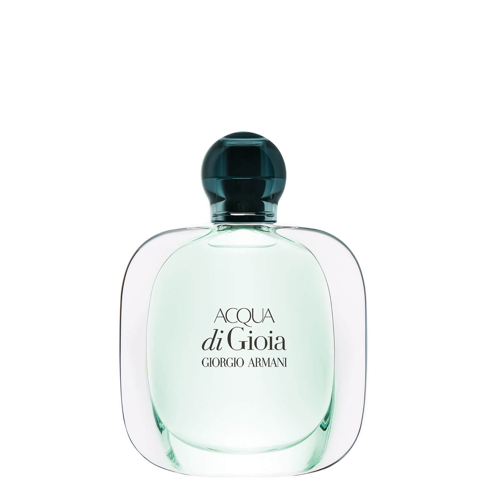 Image of Armani Acqua Di Gioia Eau de Parfum (Various Sizes) - 30ml