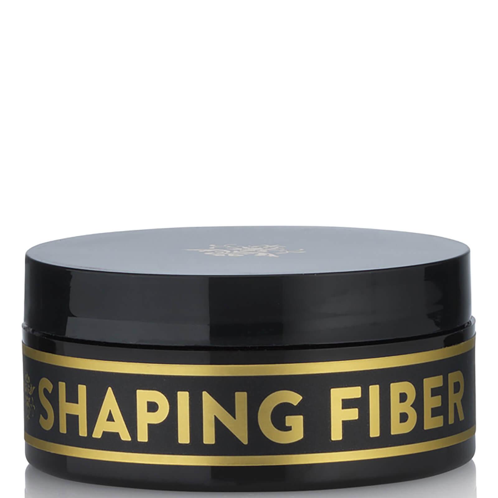Philip B Oud Royal Perfect Finish Shaping Fiber (60g)