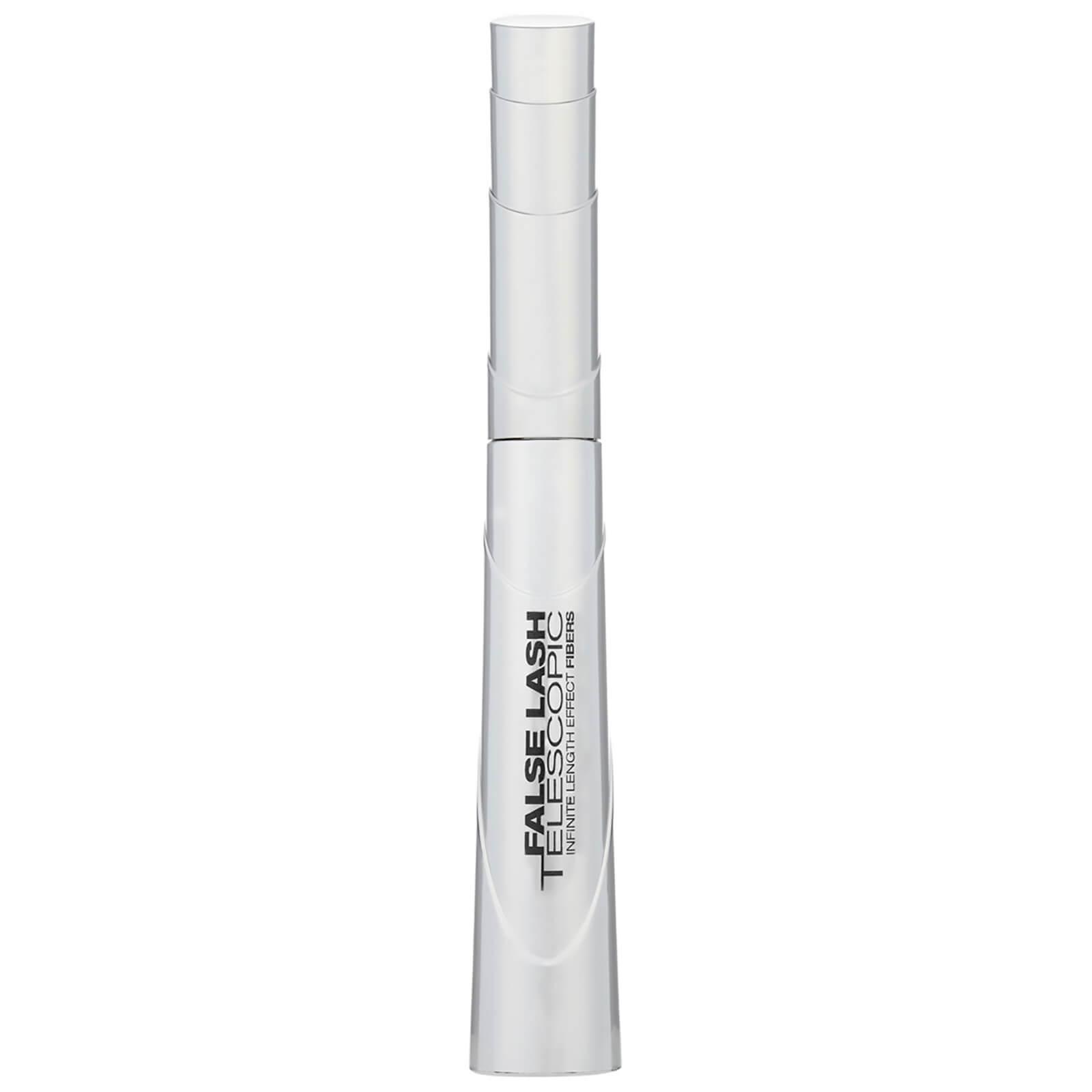 Купить Тушь для ресниц L'Oréal Paris Telescopic Magnetic Mascara - Black