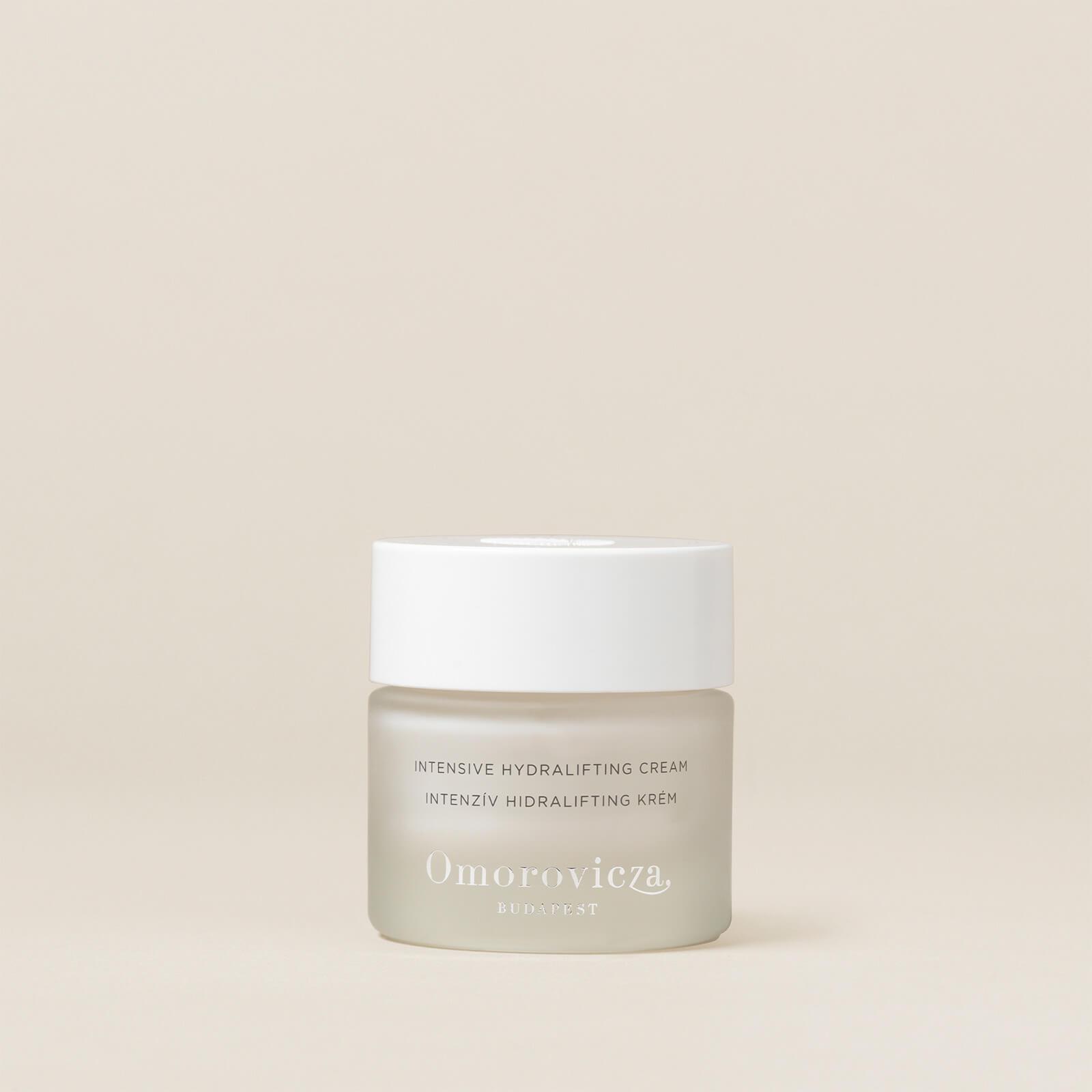 Купить Лифтинг-крем Omorovicza Intensive Hydra-Lifting Cream (50 мл)