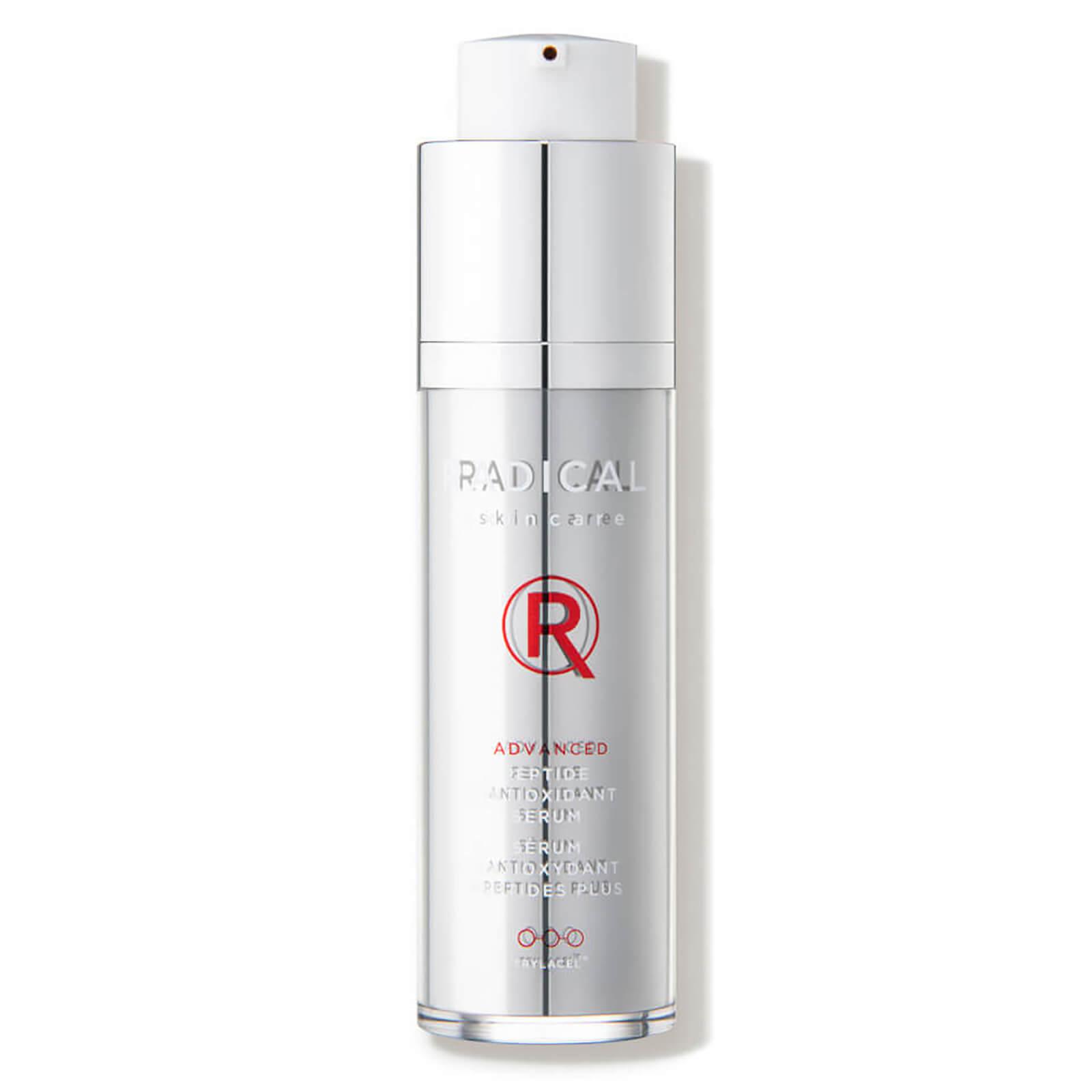 Radical Skincare siero avanzato antiossidante ai peptidi (30 ml)
