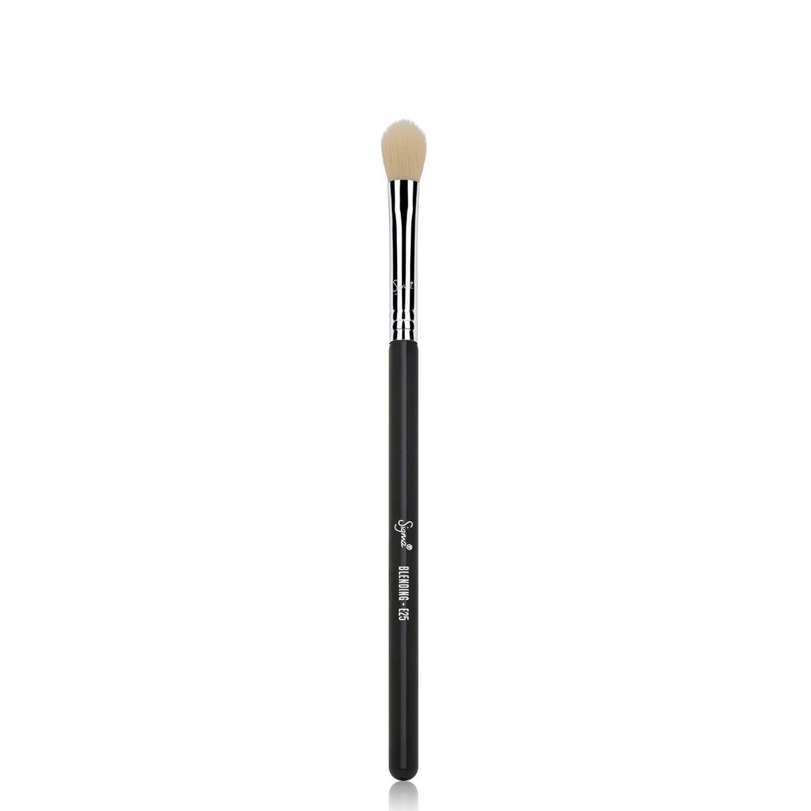 Купить Кисть для растушевки теней Sigma E25 Blending Brush