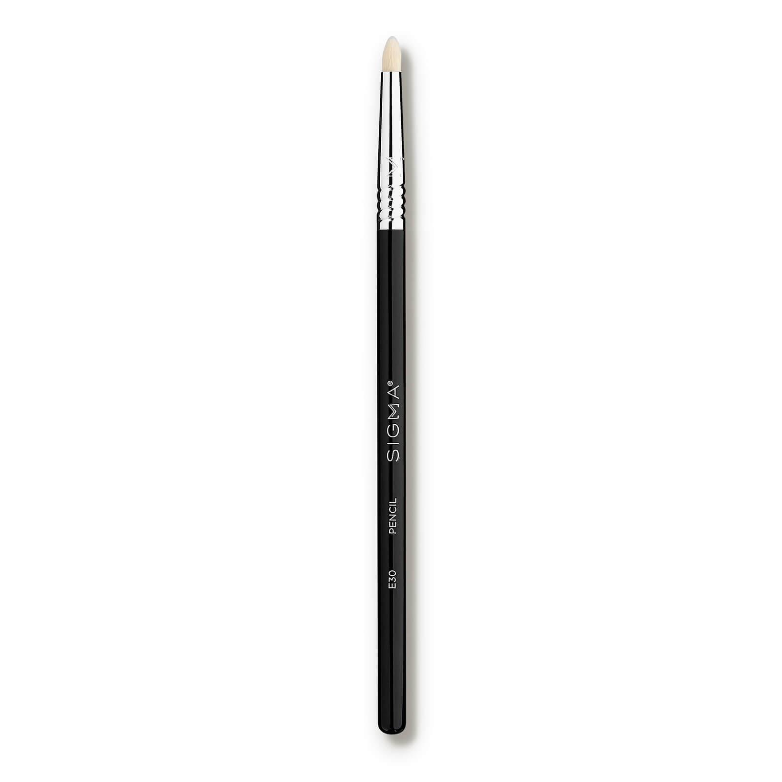 Sigma E30 Pencil Brush