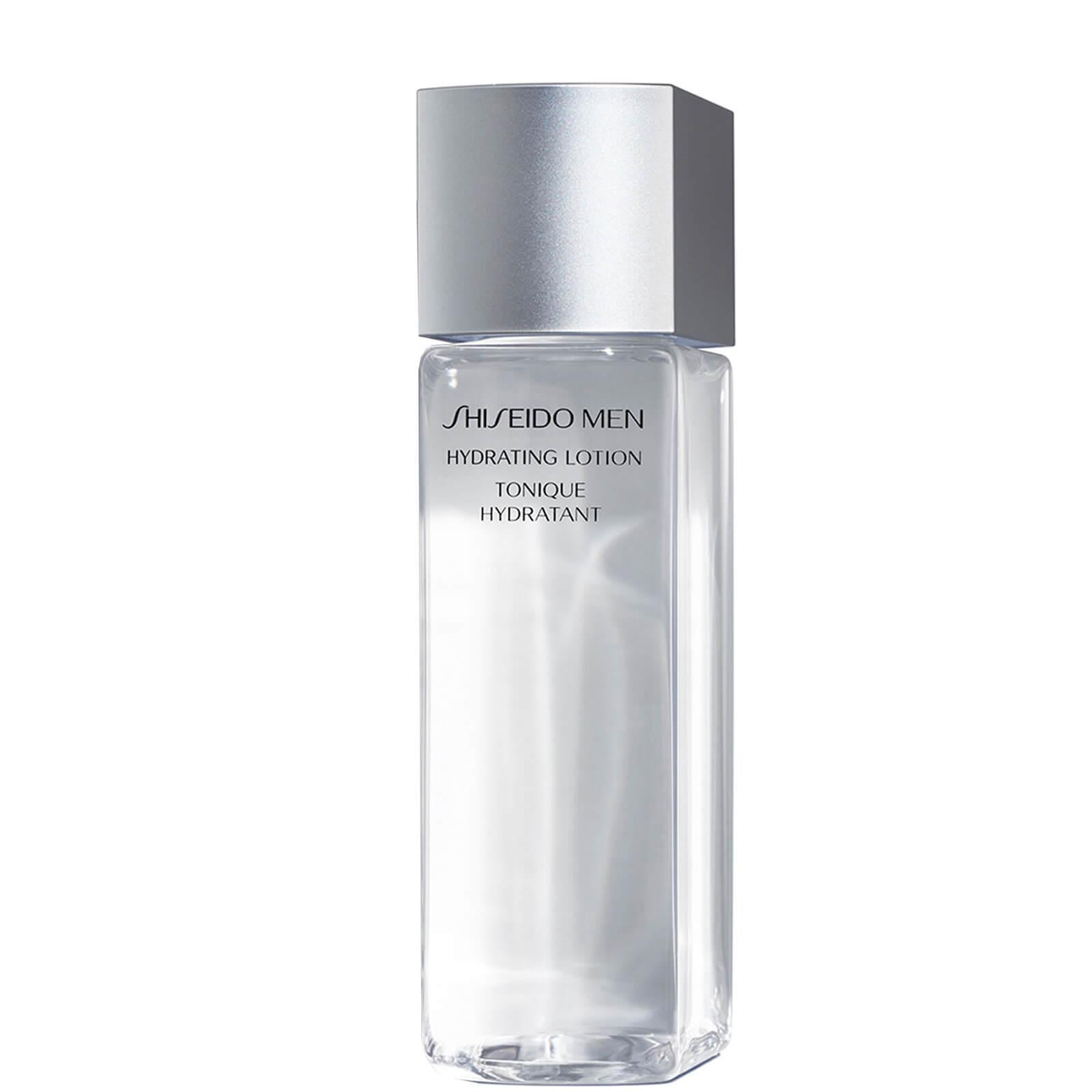 Купить Shiseido Men's Hydrating Lotion (150ml)
