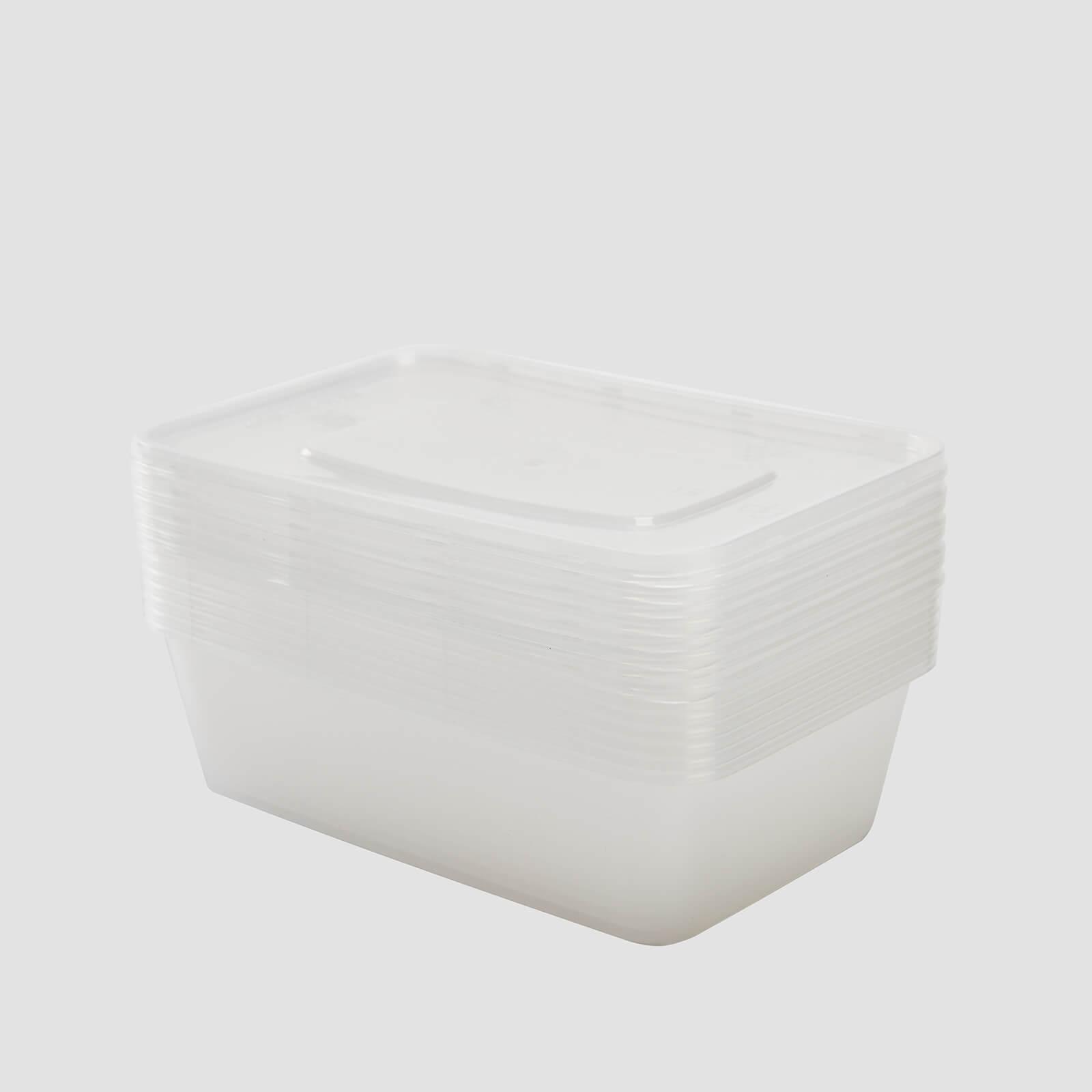 súlycsökkentő tároló edények