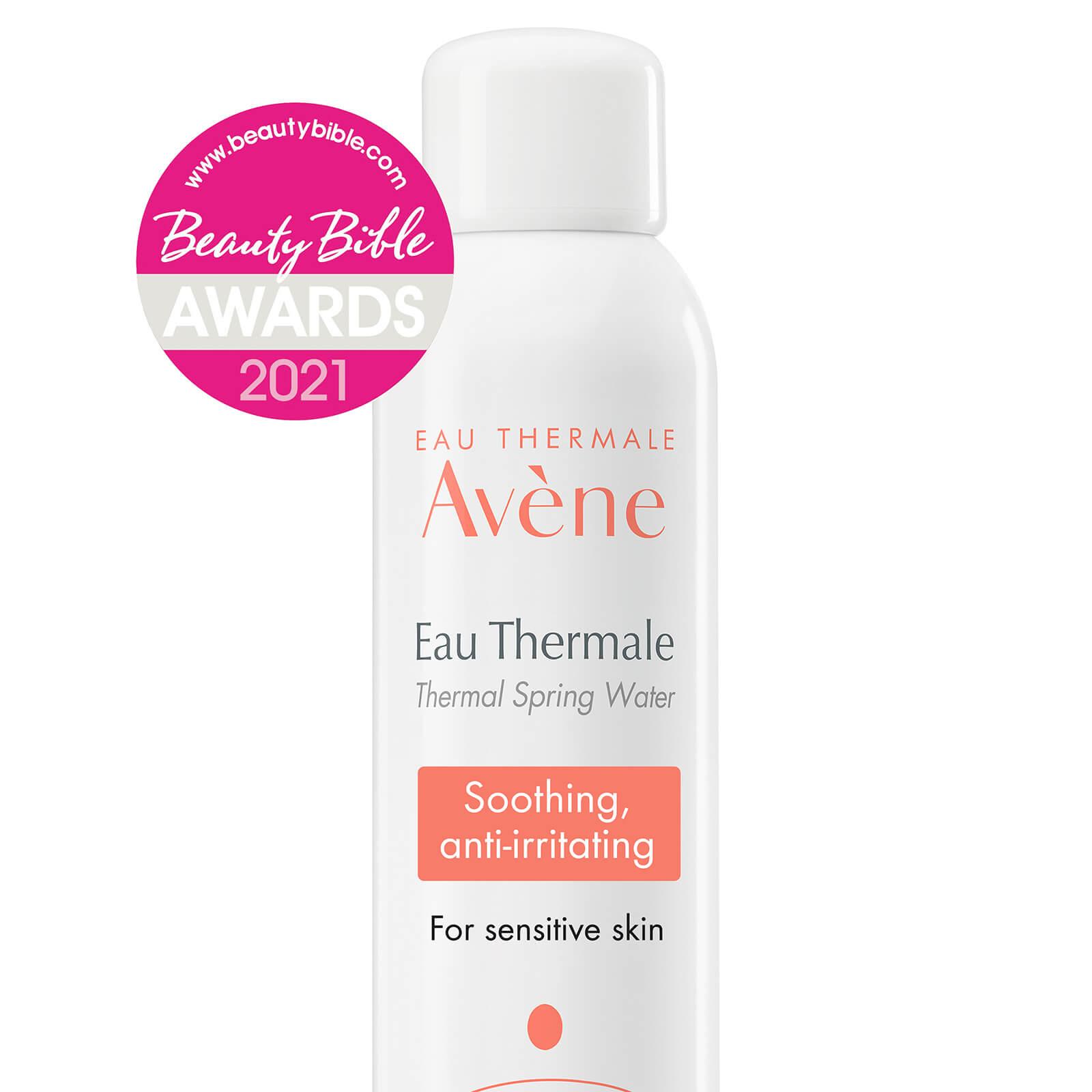Avène Thermal Spring Water Spray for Sensitive Skin 300ml
