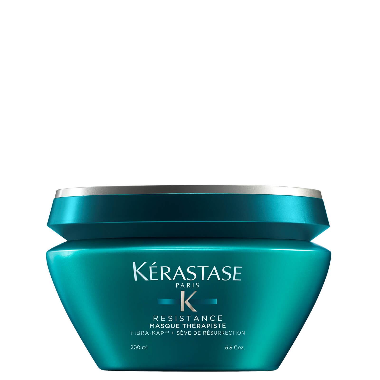 Kerastase Resistance Therapiste Masque (200 ml)