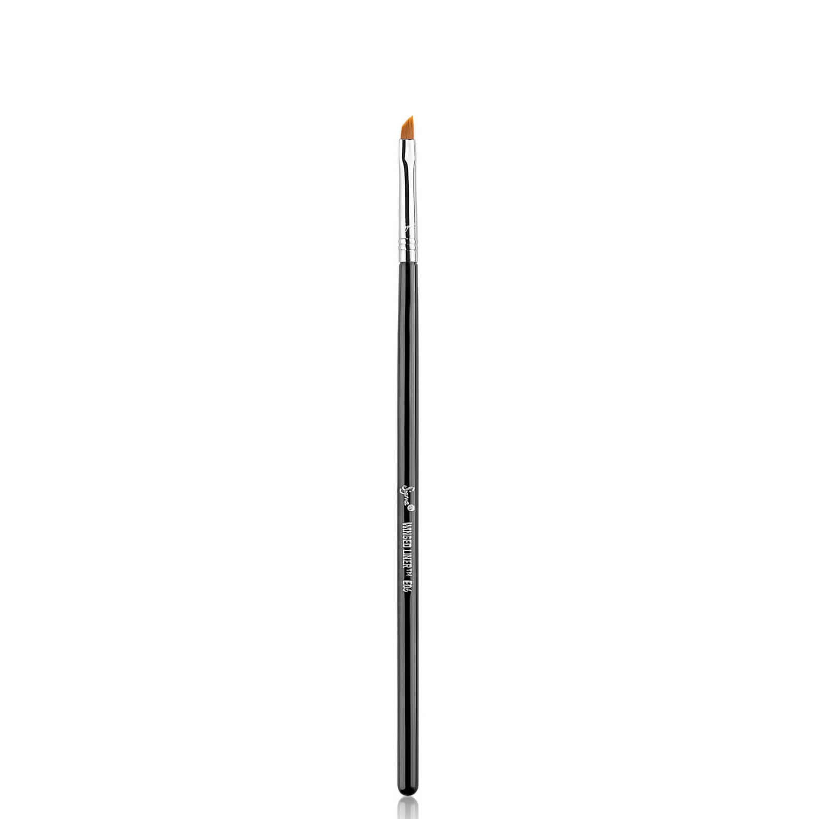 Sigma E06 Winged Liner™ Brush