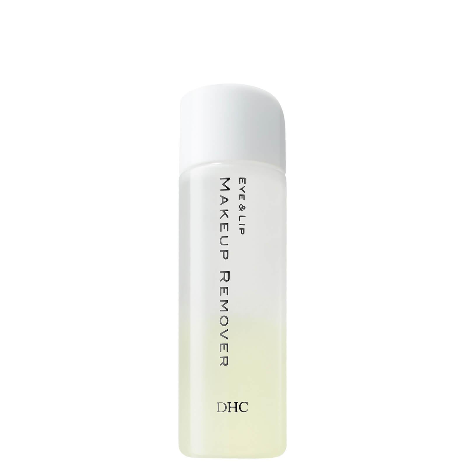 Купить Средство для снятия макияжа с глаз и губ DHC Eye and Lip Make-Up Remover (120 мл)