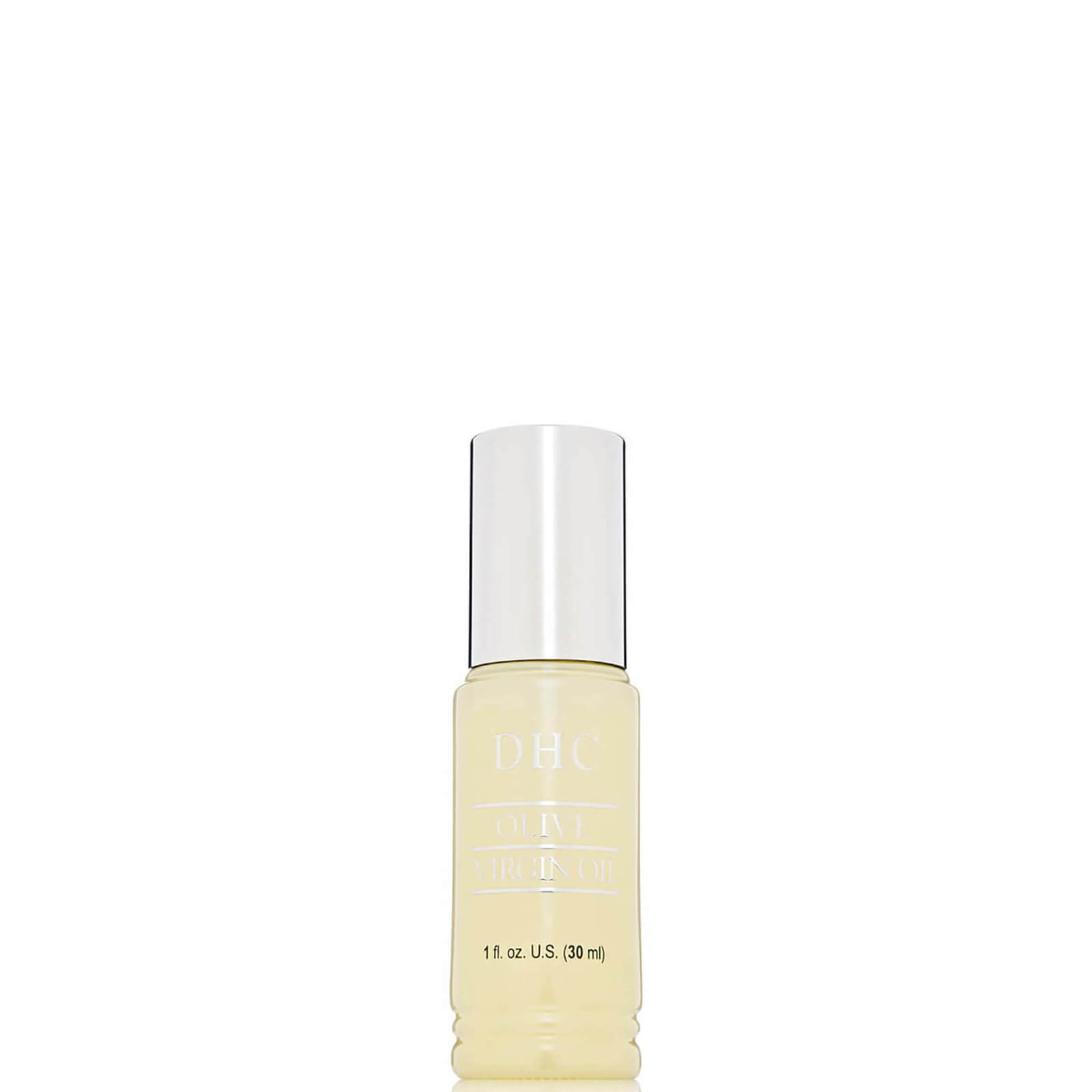 Купить Косметическое оливковое масло DHC Olive Virgin Oil (30 мл)