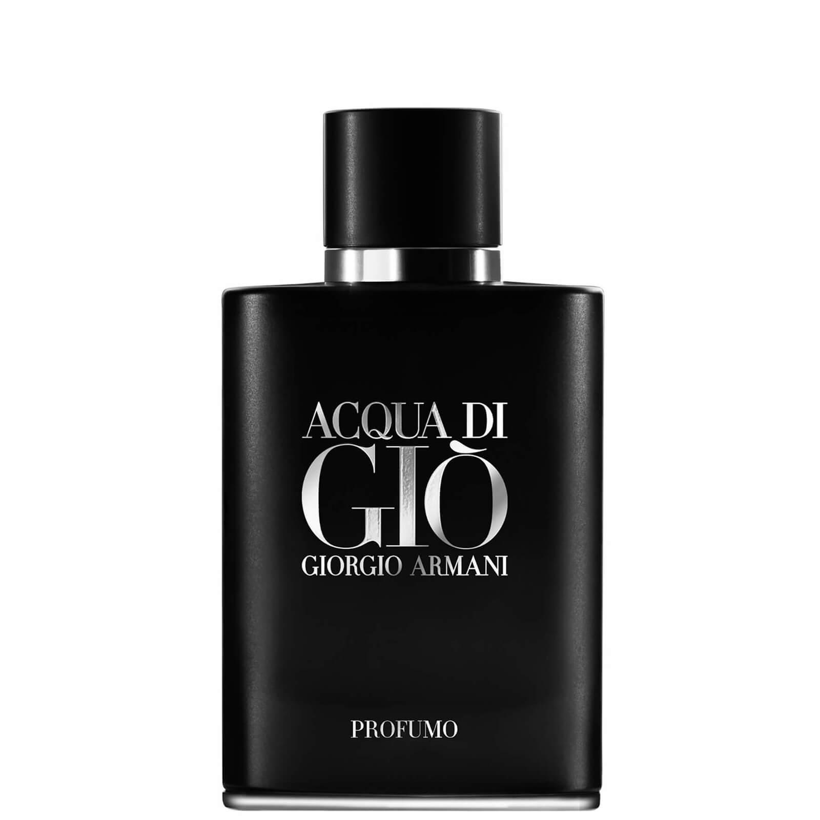Image of Armani Acqua Di Gio Homme Profumo Eau de Parfum (Various Sizes) - 75ml
