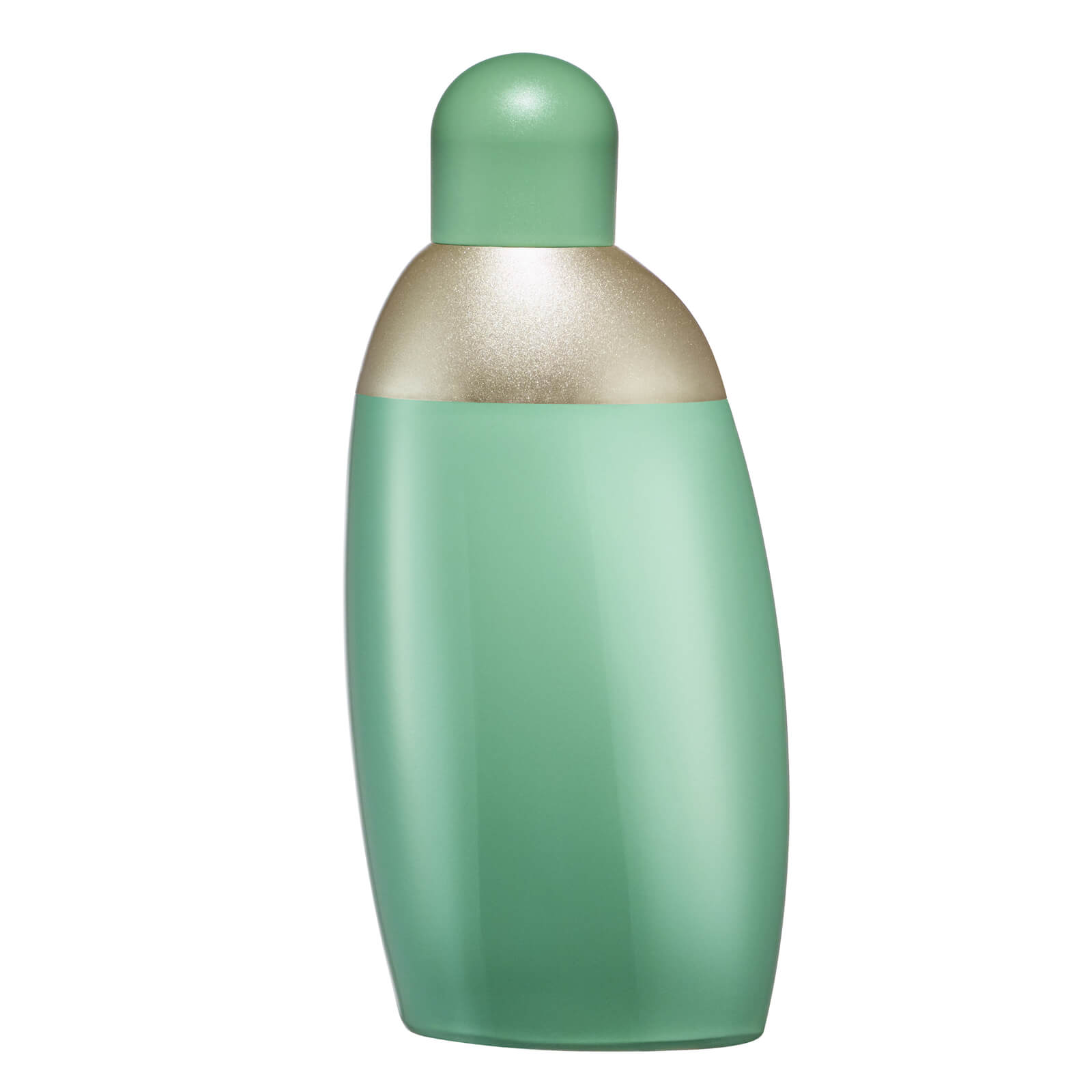 Image of Cacharel Eden Eau de Parfum (Various Sizes) - 50ml