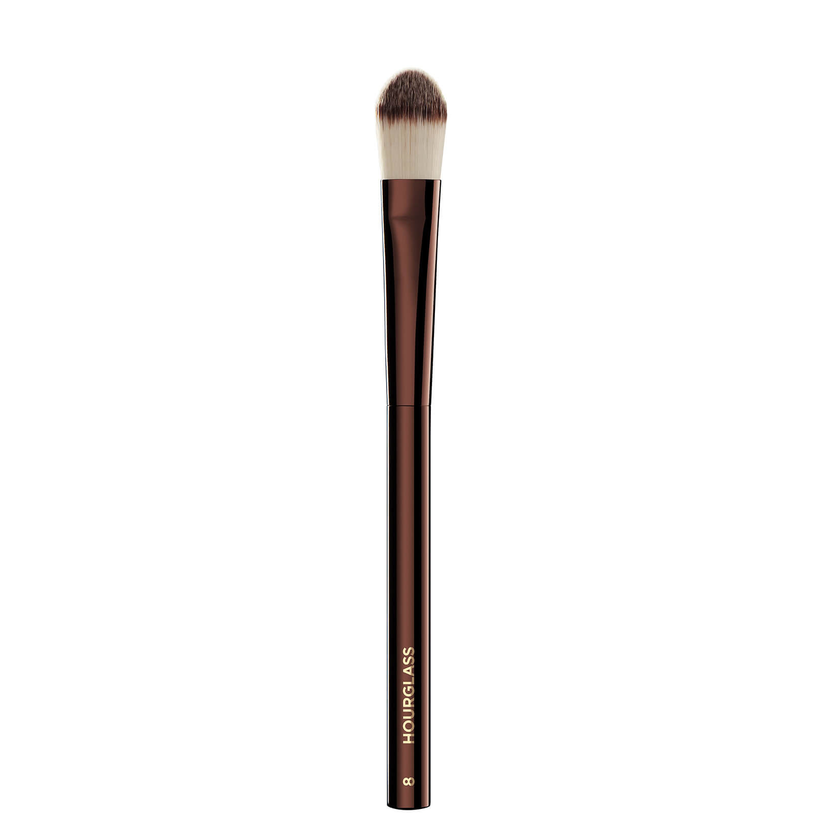 Hourglass No. 8 Large Concealer Brush