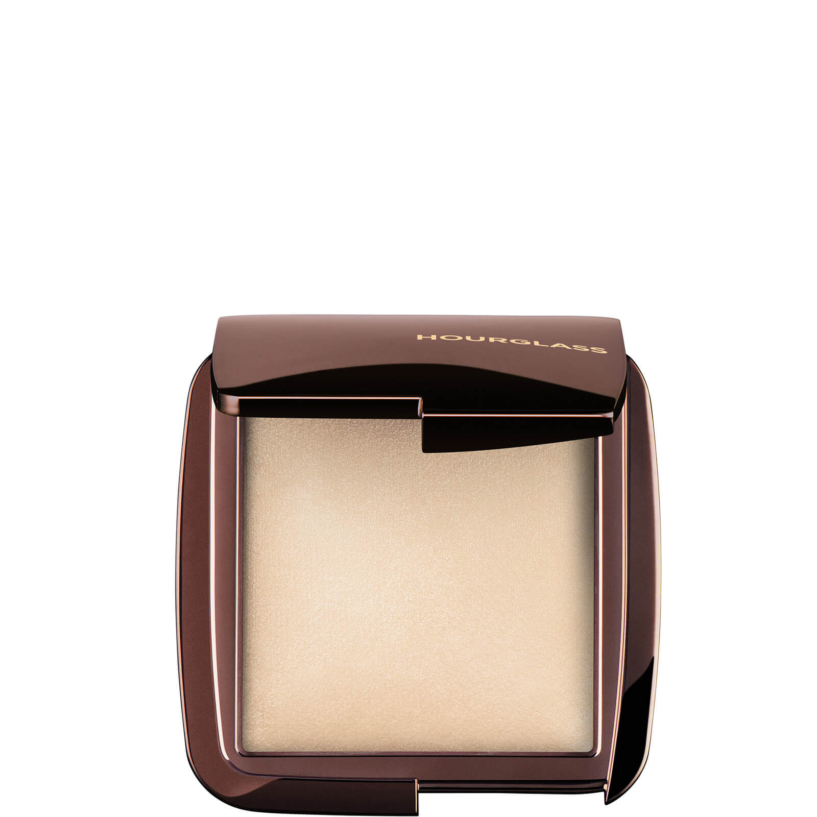 Hourglass Ambient Lighting Powder 10g (Various Shades) - Diffused Light