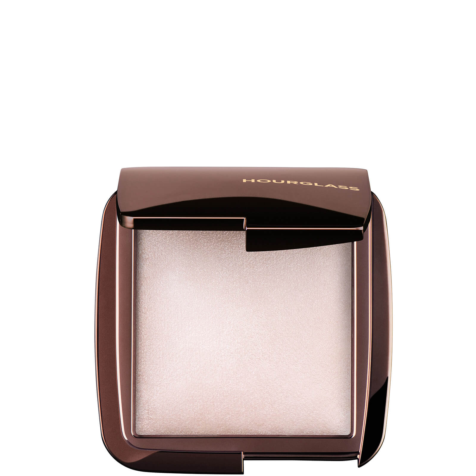Hourglass Ambient Lighting Powder 10g (Various Shades) - Ethereal Light