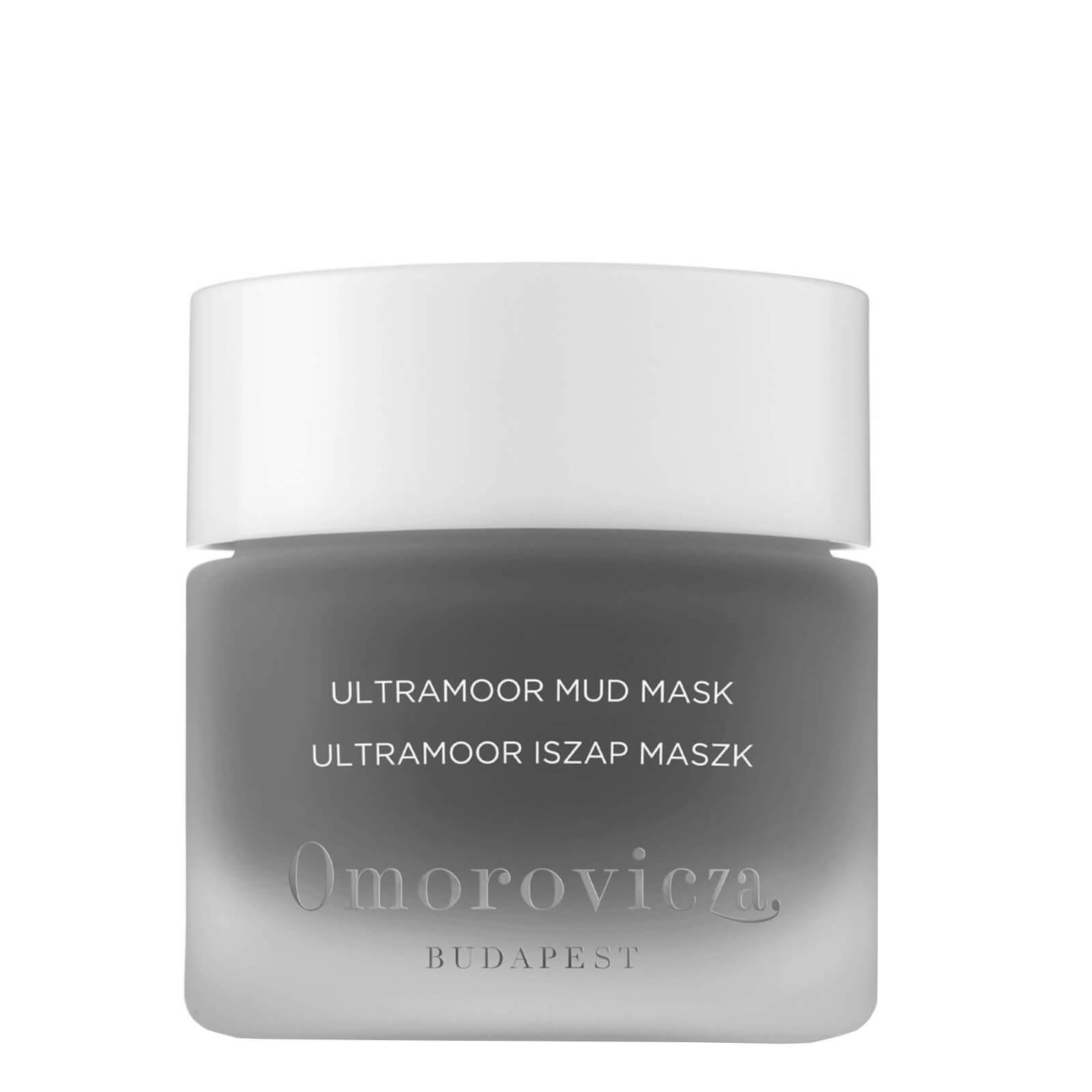 Omorovicza Ultramoor Mud Mask (50ml)