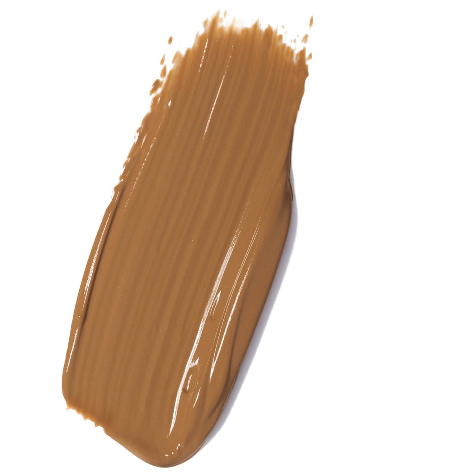 Chantecaille Future Skin Oil-Free Foundation 30g - Banana