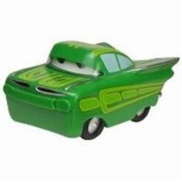 Image of Disney Cars Ramone EXC Pop! Vinyl Figure